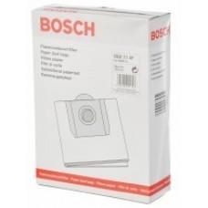 Saco de aspirador para BMS - Bosch