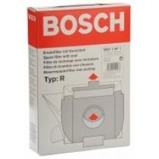 Saco de aspirador Tipo R - Bosch