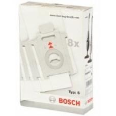 Saco de aspirador Tipo S - Bosch