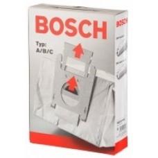 Saco de aspirador Tipo A/B/C - Bosch
