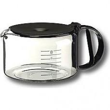 Jarro 10 chávenas (Máquina de Café Braun KF10L)