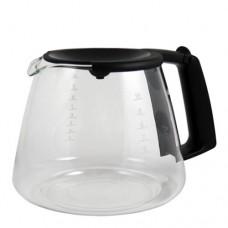 Jarro 10 chávenas (Máquina de Café Braun KF10FL)