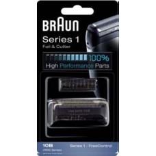 Combi-Pack 10B Freecontrol 1000 - Braun