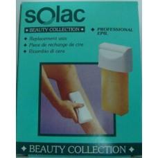 Cera Depilatoria Professional Epil - Solac