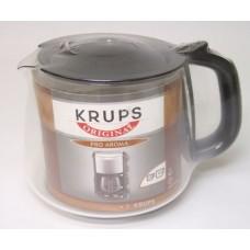 Jarro para Cafeteira (Máquina de Café Proaroma) -  Krups