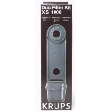 Filtro (Máquina de Café XP4000) -  Krups
