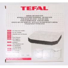 Filtro (Fritadeira Universalis) -  Tefal