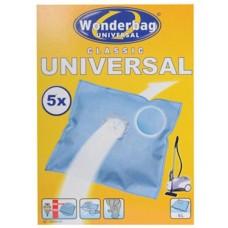 Bolsa Wonderbag Classic (5 unidades) -  Rowenta